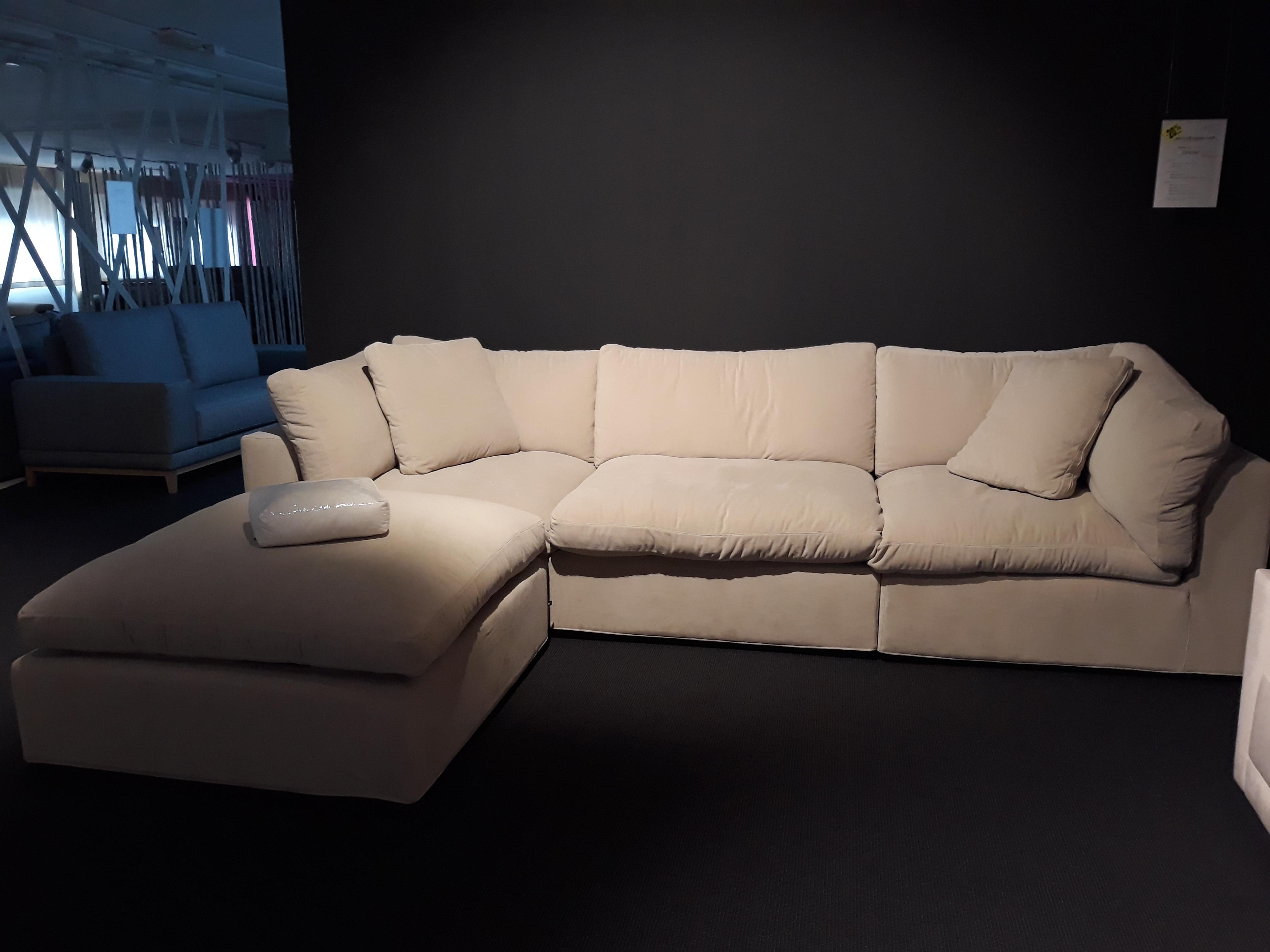 Liquidaci n de sof s atemporal liquidaci n de sof s atemporal - Atemporal sofas ...