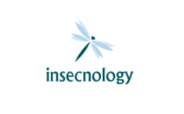 insecnology